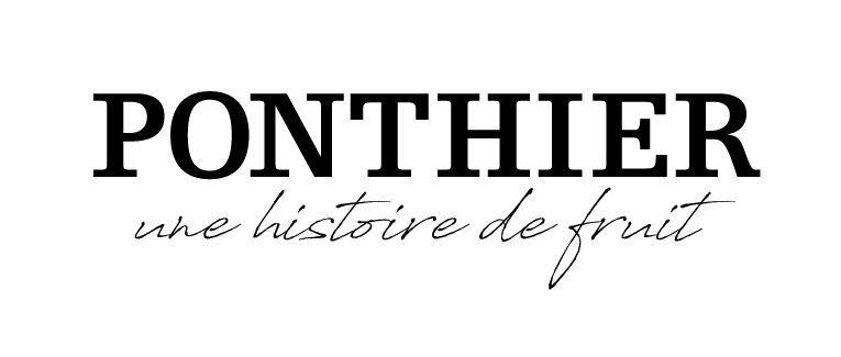 PONTHIER-LogoNoir-WEB