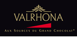Sponsor-valrhona