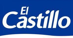 logo_Castillo-300x158