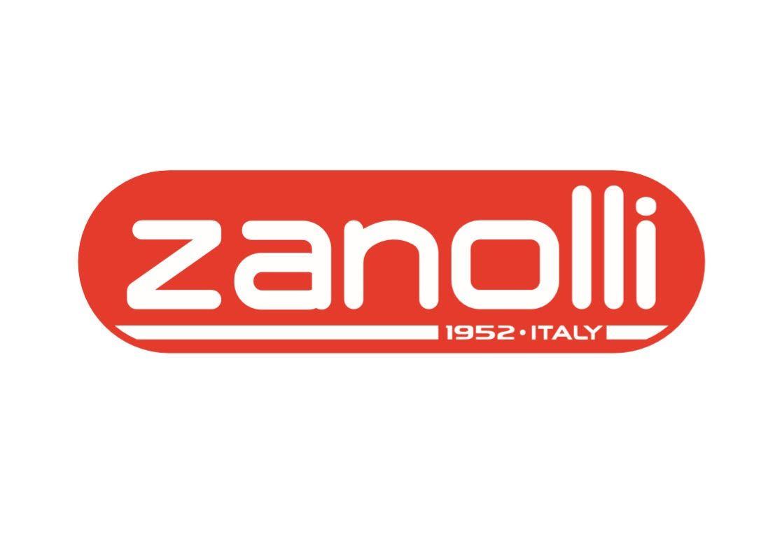 zanoli-logo